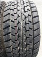 Dunlop SP LT 01. Всесезонные, 2007 год, без износа, 2 шт