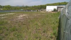 Аренда земельного участка на территории базы