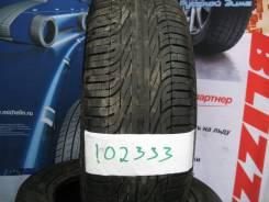 Pirelli, 225/60 R16