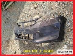 Продажа бампер на Honda FIT GE6, GE7, GE8, GE9 1009