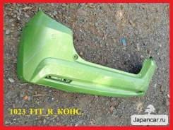 Продажа бампер на Honda FIT GE6, GE7, GE8, GE9, GP 1023