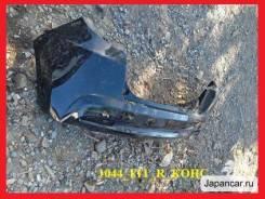 Продажа бампер на Honda FIT GE6, GE7, GE8, GE9 1044