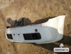 Продажа бампер на Nissan CUBE BZ11