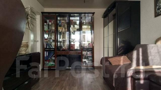Продам двухкомнатную квартиру в Хабаровске. - 2-комнатная a2ea1b98c923e