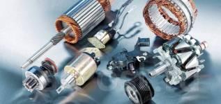 Генератор. Лада 2105, 2105 Лада 2101, 2101 Двигатели: BAZ2101, BAZ21011, BAZ2103, BAZ2104, BAZ2105, BAZ2106, BAZ341, BAZ4132