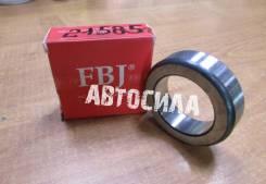 Втулка полуоси 014R FBJ (21585-1)