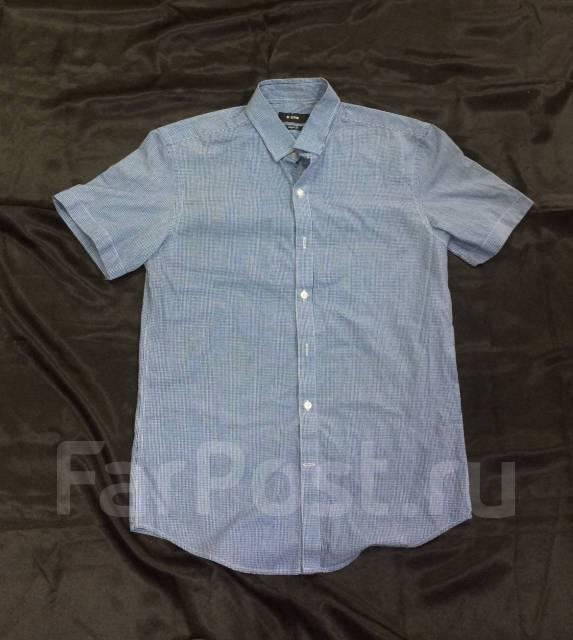 491319eaed8 Продам мужскую брендовую рубашку O