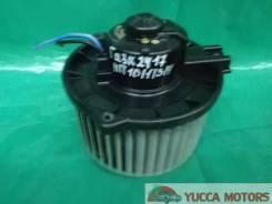 Мотор печки TOYOTA IPSUM
