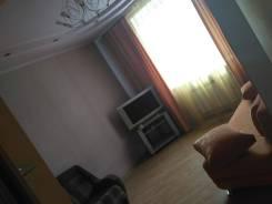 1-комнатная, улица Пушкина 17. центр, агентство, 36кв.м.