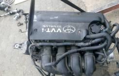 Двигатель на Toyota. В наличии. Гарантия! 1ZZ в Тюмени