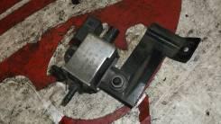 Вакуумный клапан BMW X5