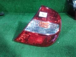 Стоп сигнал Toyota Camry; Toyota Altis, ACV30 ACV35; 33-67, правый задний