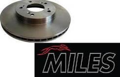 Диск тормозной. Chevrolet Captiva Opel Antara Двигатели: LD9, LE5, LE9, LEA, LF1, LFS, LFW, LHD, LLW, LMN, LNP, LNQ, LNR, LNS, LU1, A22DM, A24XE, A24X...