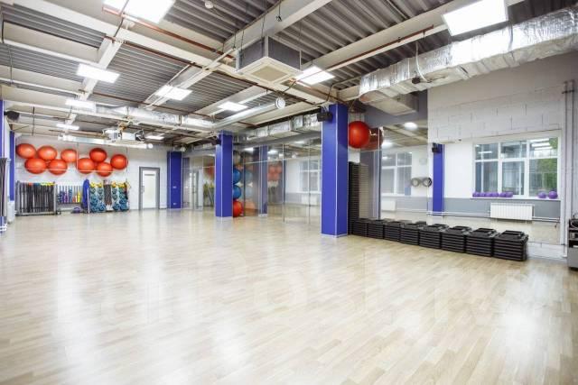 Групповые тренировки от 1800 в месяц - Pilates, Йога, Аэробика.