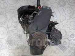 Двигатель в сборе. Volkswagen Polo Двигатель AAV. Под заказ