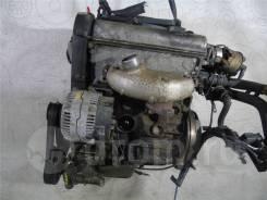Двигатель в сборе. Volkswagen Polo Двигатель AEV. Под заказ