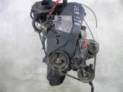 Двигатель в сборе. Volkswagen Polo Двигатель ADX. Под заказ