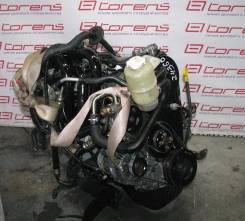 Двигатель Daihatsu DUET, EJ-VE, M100A, 2WD, гарантия, кредит