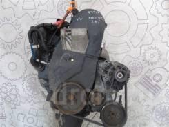 Двигатель в сборе. Volkswagen Polo Двигатель APQ. Под заказ