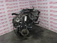 Двигатель Honda , F18B, 2WD, Silver top | Гарантия до 100 дней