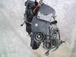 Двигатель в сборе. Volkswagen Polo Двигатель AHW. Под заказ