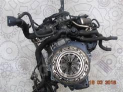 Двигатель в сборе. Volkswagen Polo Двигатель AZQ. Под заказ