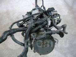 Двигатель в сборе. Volkswagen Polo Двигатель BKY. Под заказ