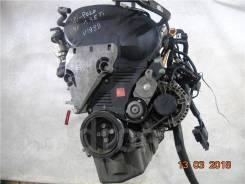 Двигатель в сборе. Volkswagen Polo Двигатель ASY. Под заказ