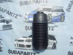 Пыльник амортизатора. Subaru Legacy, BL5, BL9, BLE, BM9, BMG, BP5, BP9, BPE, BR9, BRG Subaru Impreza, GRB, GRF, GVB, GVF Subaru Exiga, YA5 Двигатели...