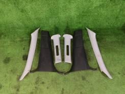 Обшивка, панель салона. Subaru Legacy, BE5, BH5 Subaru Legacy B4, BE9 Двигатели: EJ201, EJ202, EJ204, EJ206, EJ208