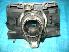 Кольцо srs. Renault Symbol, LB Renault Clio, CB Двигатели: D4D, D4F, D7D, D7F, E7J, F4R, F8Q, F9Q, K4J, K4M, K7J, K7M, K9K, L7X