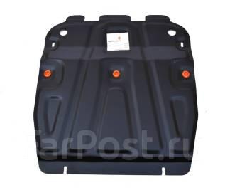 Защита двигателя. Suzuki Escudo, TA74W, TD54W, TD94W, TDA4W, TDB4W, YD21S, YE21S, YEA1S Suzuki Grand Vitara, JT, TA44V, TA74V, TD44V, TD54, TE94 Двига...