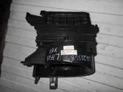 Корпус отопителя салона Lifan X60 БЕЛЫЙ Контрактное Б/У S8100010