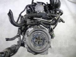 Двигатель в сборе. Volkswagen Touran Двигатель BKD. Под заказ