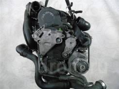 Двигатель в сборе. Volkswagen Touran Двигатель AVQ. Под заказ