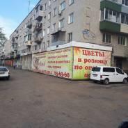 Продам торговые помещения площадью 292 кв. м. Улица Рокоссовского 14, р-н Индустриальный, 292кв.м.