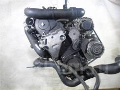 Двигатель в сборе. Volkswagen Touran Двигатель BRU. Под заказ