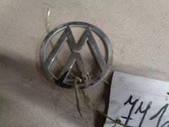Эмблема задняя Volkswagen Pointer 2004-2009 Volkswagen Pointer
