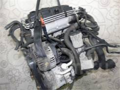 Двигатель в сборе. Volkswagen Touran Двигатель BMM. Под заказ
