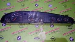 Панель приборов. Audi A6, 4A2, 4A5 Audi 100, 4A2, 8C5 1Z, AAE, AAH, AAR, AAT, ABC, ABK, ACE, ACK, ADR, AEL, AHU, ABP, AAS, AAD