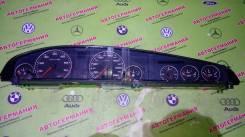 Панель приборов. Audi A6, 4A2, 4A5 Audi 100, 4A2, 8C5 Двигатели: AAH, ADR, AHU, ABK, ACK, AEL, 1Z, AAE, AAT, AAR, ACE, ABC
