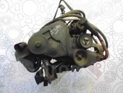 Двигатель в сборе. Volkswagen Transporter, 7HF, 7HM Двигатели: AXA, CAAA, CAAB, CAAC, CCHA, CFCA, CJKA, CJKB. Под заказ