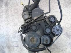 Двигатель в сборе. Volkswagen Transporter Двигатель ACV. Под заказ