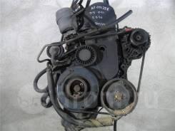 Двигатель в сборе. Volkswagen Transporter Двигатель AJT. Под заказ