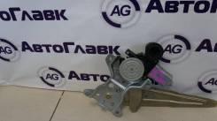 Стеклоподъемный механизм. Toyota: Premio, Allion, Corolla Spacio, ist, WiLL VS, Allex, Voxy, Corolla Axio, Corolla Verso, Noah, Corolla, Probox, Opa...