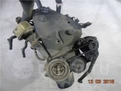 Двигатель в сборе. Volkswagen Transporter Двигатель ABL. Под заказ