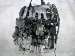 Двигатель в сборе. Volkswagen Transporter Двигатель BNZ. Под заказ