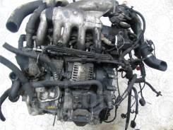 Двигатель в сборе. Volkswagen Transporter Двигатель BPC. Под заказ