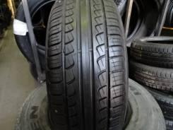 Pirelli P6. Летние, 5%, 1 шт