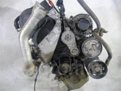 Двигатель в сборе. Volkswagen Transporter Двигатель BRS. Под заказ